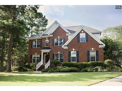 16 RICHMOND LANE Blythewood, SC MLS# 407781