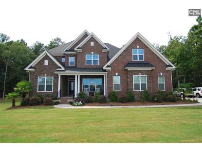 37 GALLANTRY COURT Irmo, SC MLS# 408030