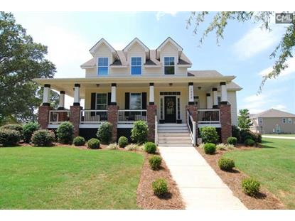 1055 COOGLER CROSSING DRIVE Blythewood, SC MLS# 408051