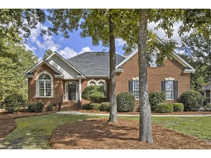 103 WINDING OAK WAY Blythewood, SC MLS# 408541