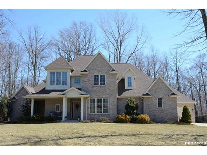 3457  Chagrin Valley Findlay, OH MLS# 127196