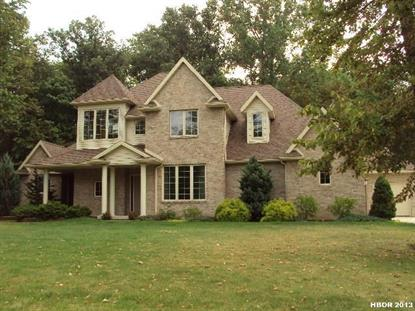 3457  Chagrin Valley Findlay, OH MLS# 128180