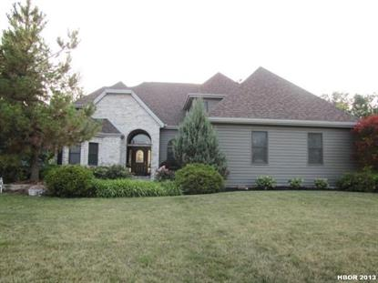 3000  Turnberry Findlay, OH MLS# 128296