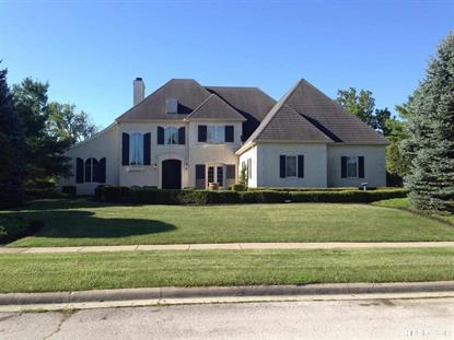 2215  Honeytree Ct Findlay, OH MLS# 128354