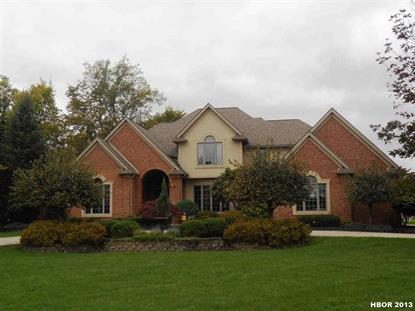 3324  CHAGRIN VALLEY Findlay, OH MLS# 128629