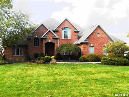 450  DEER VALLEY LANE Findlay, OH MLS# 128690