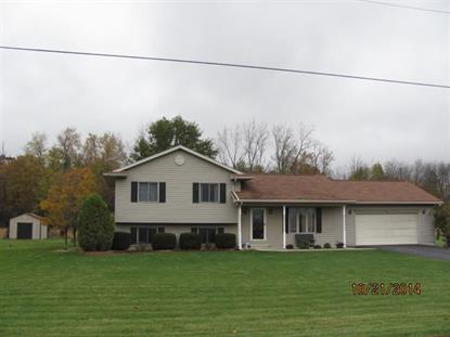 7862  S H 294 Harpster, OH MLS# 128766