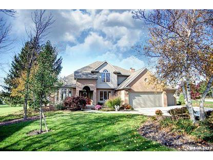 1615  Cypress Lake Findlay, OH MLS# 128784