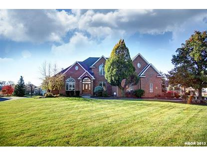 1817  Forest Park Findlay, OH MLS# 128823