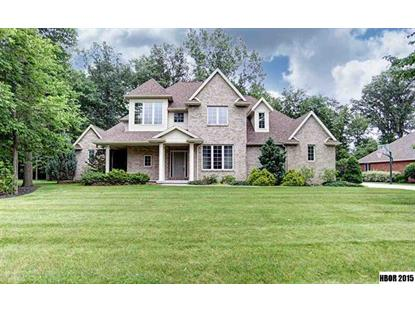 3457 Chagrin Valley Findlay, OH MLS# 129040