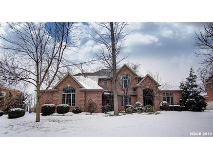 8360 W Woodland Trl Findlay, OH MLS# 129137