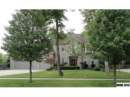 451 Deer Valley Ln Findlay, OH MLS# 129265