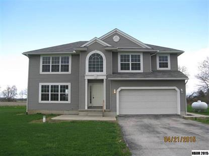 3883 W SR 12 Bettsville, OH MLS# 129842