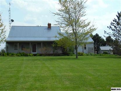4435 State Hwy 294 Harpster, OH MLS# 130044