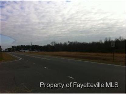 US HWY 401 , Raeford, NC