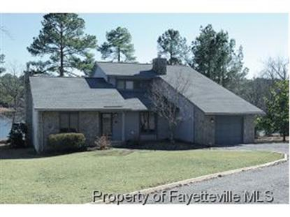 54 LOBLOLLY COURT, Sanford, NC
