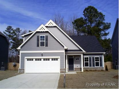 317 DERBY LANE (AVY 39)  Hope Mills, NC MLS# 421433