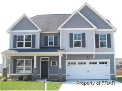 314 DERBY LANE (JAK 63)  Hope Mills, NC MLS# 421435