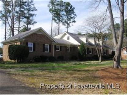 1615 CREPE MYRTLE  Sanford, NC MLS# 421758