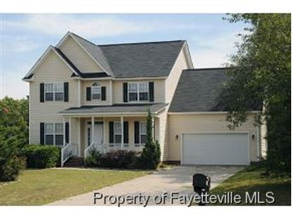 5301 SOUTH FORTY  Hope Mills, NC MLS# 423842