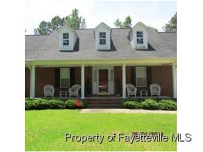4000 WOODSVILLE PLACE  Stedman, NC MLS# 425075