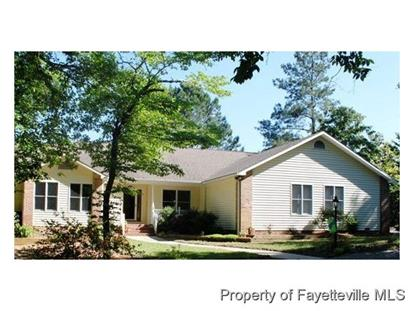 Address not provided Sanford, NC MLS# 425761