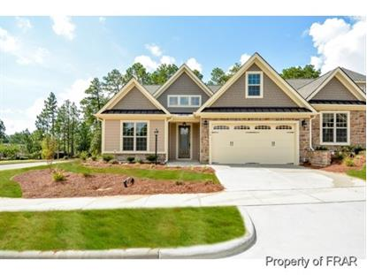 50 WHISTLING STRAIGHT RD.  Pinehurst, NC MLS# 434692
