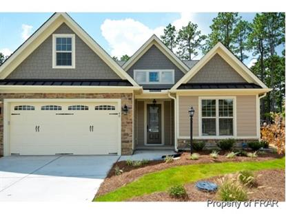 40 WHISTLING STRAIGHT RD.  Pinehurst, NC MLS# 434697
