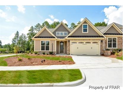 10 WHISTLING STRAIGHT RD.  Pinehurst, NC MLS# 434704