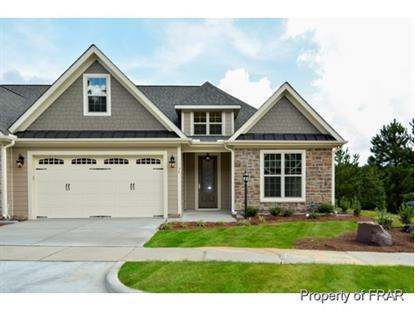 75 WHISTLING STRAIGHT RD.  Pinehurst, NC MLS# 434710