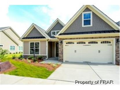 85 WHISTLING STRAIGHT RD.  Pinehurst, NC MLS# 434755