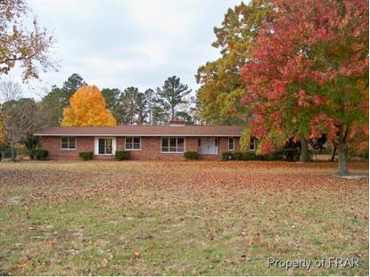 5938 US HIGHWAY 301 S  Hope Mills, NC MLS# 435914