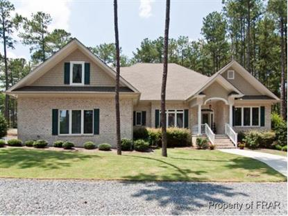 Address not provided Pinehurst, NC MLS# 441563