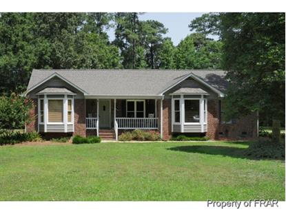 Address not provided Hope Mills, NC MLS# 446131