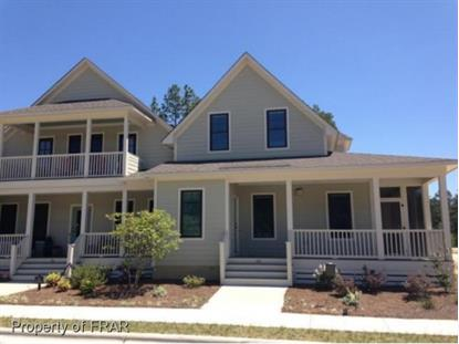 65 STATION AVENUE  Pinehurst, NC MLS# 452204