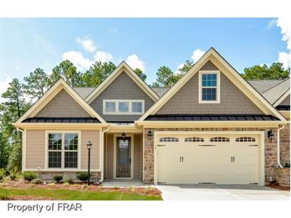 50 WHISTLING STRAIGHT ROAD  Pinehurst, NC MLS# 459525