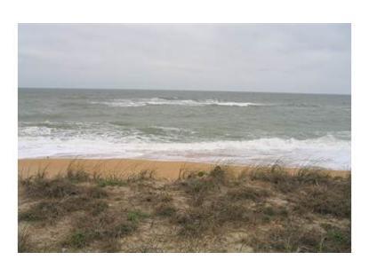 1923 N Oceanshore Blvd , Flagler Beach, FL