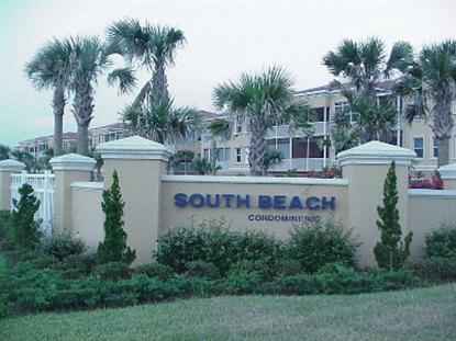 3651 Central Ave  Flagler Beach, FL 32136 MLS# 178491
