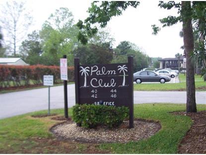50 Club House Dr  Palm Coast, FL 32137 MLS# 180978