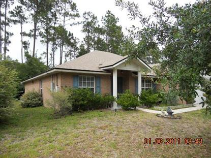 40 Ryecroft Lane , Palm Coast, FL