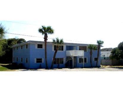 220 26th St S  Flagler Beach, FL 32136 MLS# 183424