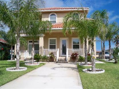 906 S Central Ave  Flagler Beach, FL 32136 MLS# 187549