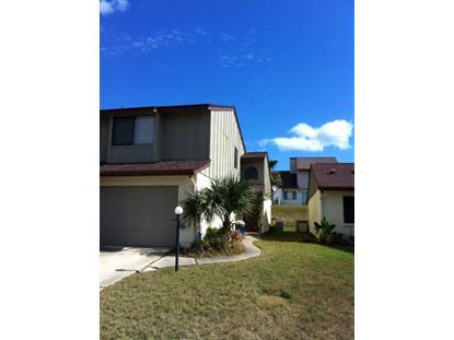 1760 Windsong Cir  Flagler Beach, FL 32136 MLS# 194443