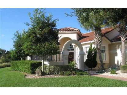 11 Corte Del Mar , Palm Coast, FL
