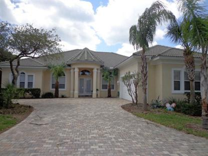 5 Driftwood Lane , Palm Coast, FL