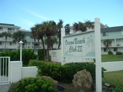 3510 Oceanshore Blvd S  Flagler Beach, FL 32136 MLS# 197439