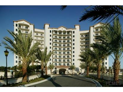 85 Avenue De La Mer  Palm Coast, FL MLS# 199046