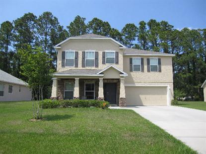59 Port Royal Drive  Palm Coast, FL MLS# 200877