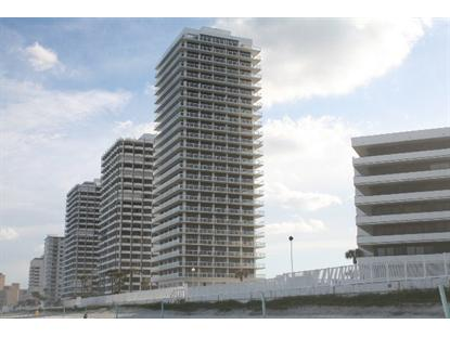 3000 Atlantic Ave N  Daytona Beach, FL MLS# 201546