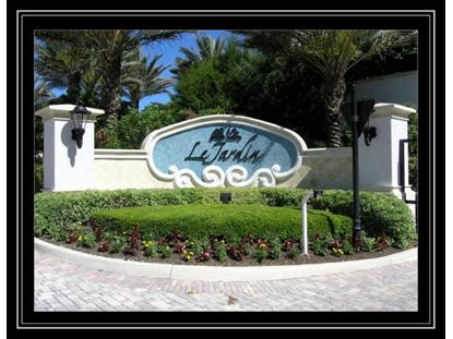 28 Porto Mar  Palm Coast, FL MLS# 201645